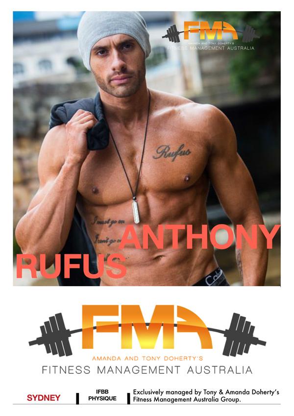 AnthonyRufus