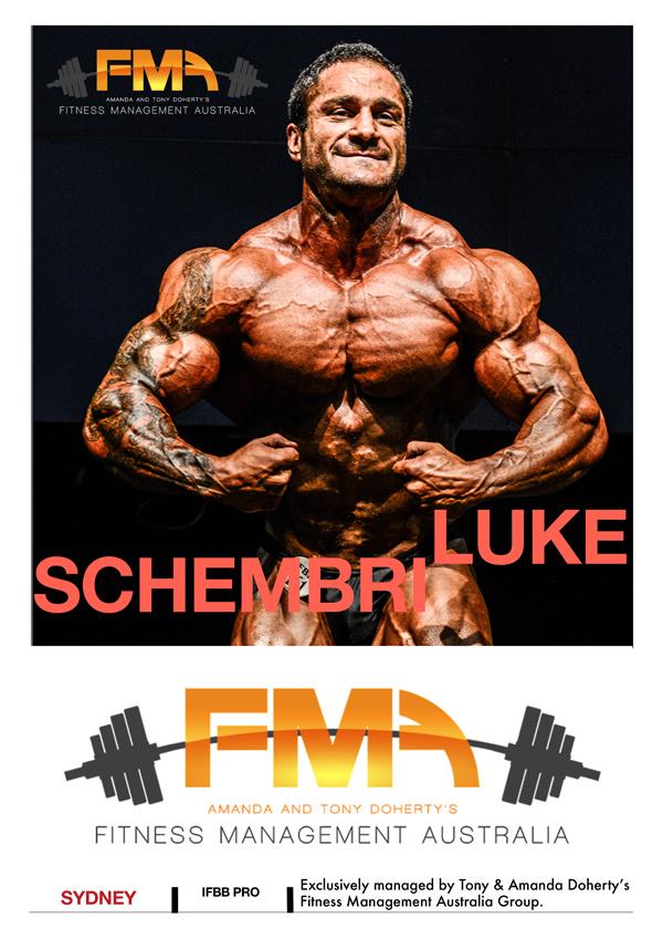 LukeSchembri