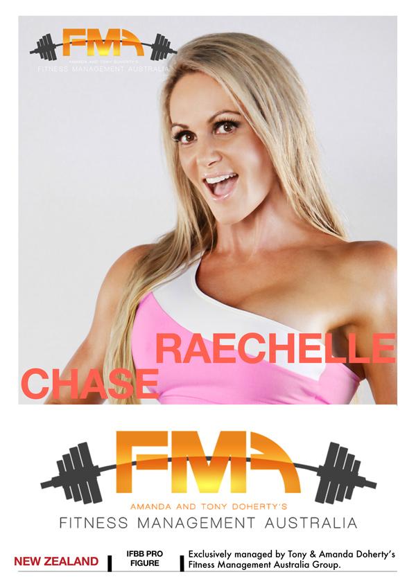 RaechelleChase