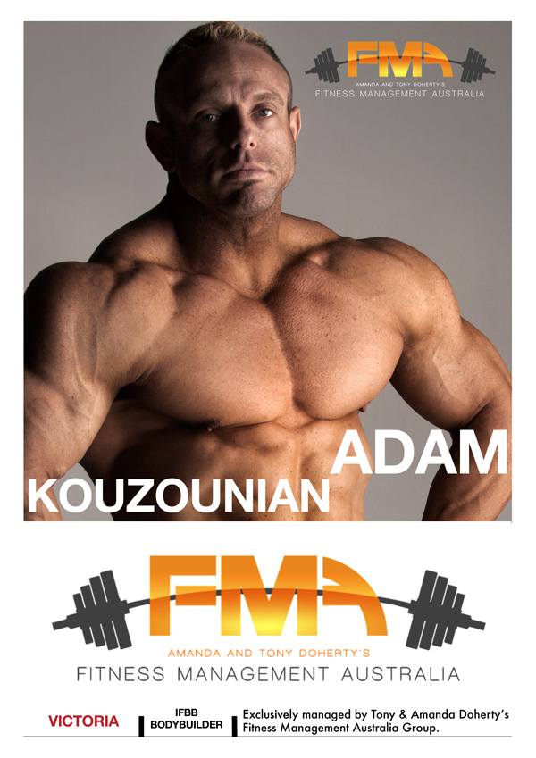 AdamKouzounian
